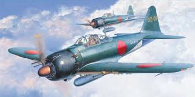 Aircraft patrolling